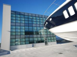 ABSOLUTE-YACHT UNE MARQUE A PART